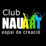 http://2017.usbarcelona.com/wp-content/uploads/2016/10/club-nauartlogonegro-160x160.jpg