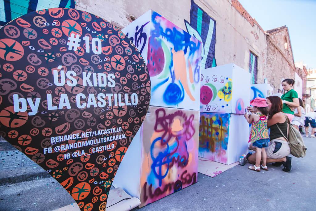 http://2017.usbarcelona.com/wp-content/uploads/2016/10/graffiti-ús-barcelona-rebobinart-taller-talleres-3.jpg