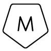 http://2017.usbarcelona.com/wp-content/uploads/2016/10/logo-miscelanea.png