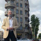 http://2017.usbarcelona.com/wp-content/uploads/2017/05/Jordi-Fossas-pic-iloveimg-compressed-160x160.jpeg