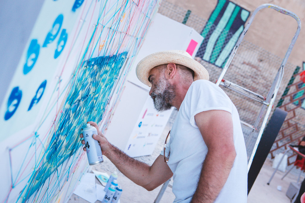 http://2017.usbarcelona.com/wp-content/uploads/2017/06/ús-barcelona-2017-rebobinart-art-urbà-2.jpg
