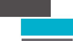 http://2017.usbarcelona.com/wp-content/uploads/2017/06/stayhungrystayfoolish-intro-logo.png