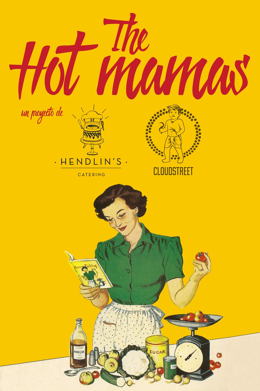 http://2017.usbarcelona.com/wp-content/uploads/2017/07/HotMamas-Logo-yum-1-iloveimg-resized-iloveimg-compressed.png